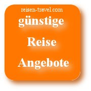 gnstige Reiseangebote Partyurlaub Billigurlaub