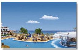 Urlaub Fuerteventura HOTEL Club Alltoura Barlovento - Costa Calma
