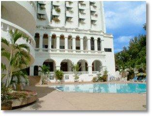 Hoteltipp Billig Urlaub Pattaya Thailand Kultur Hotel Nachtleben