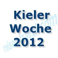 Segelregatta Kiel Größtes Volksfest in Nord-Europa Hotels Hafenfest Deutschland Hotel Kiel
