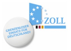 Foto Urlaub Zollbestimmungen Einfuhr nach Deutschland und EU aus Drittlaendern Reisen 