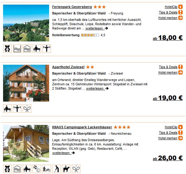 000-bayerischer-wald-unterkunft-ab-18-euro