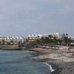 Urlaub Lanzarote günstiger allinklusive Cluburlaub Kanaren Insel Hotels Club Calimera Royal Monica Playa Blanca Januar Februar März April Mai Juni Juli August September Oktober November Dezember