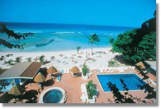 Foto Urlaub Barbados Coconut Court Beach Hotel Bridgetown Reisen