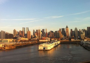 New York Urlaub Manhattan Hotels shoppen Städte Reisen 3 4 5 Sterne Hotel Flüge Flug
