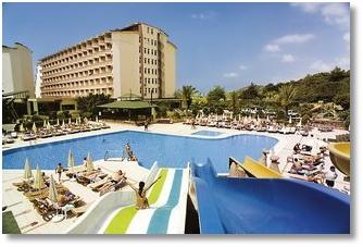 Urlaub Konakli 5 Sterne Hotel Beach Club Doganay Alanya Allinclusive Türkei Frühbucher Reisen Pauschalreisen Reiseangebote Antalya Ferien lastminute Weihnachten Sylvester buchen