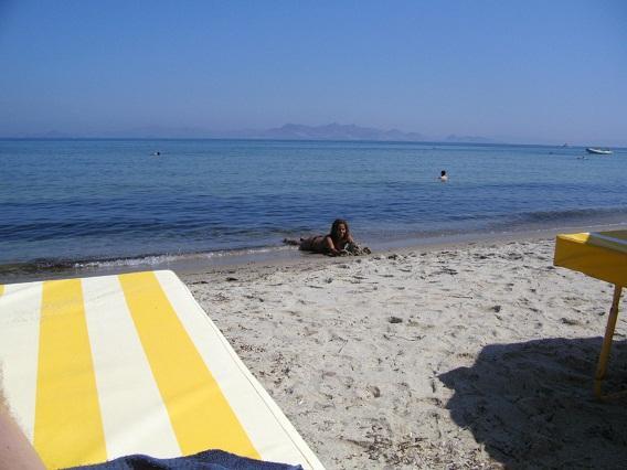 Urlaub in Bulgarien am Goldstrand oder Sonnenstrand günstige Ferien am Schwarzen Meer, für die ganze Familie ob mit allinklusive im Hotel im Ferienhaus oder als Club-Reise.