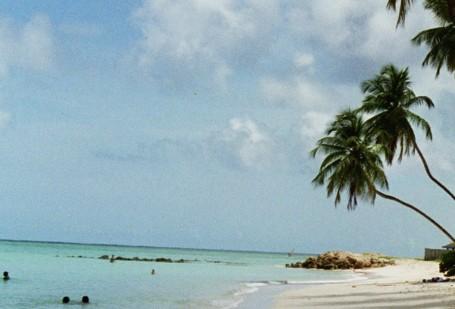 Kolumbien Urlaub Cartagena Insel San Andres 3 Sterne Club 4 Sterne Hotel allinklusive Hotels