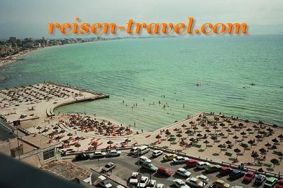 Mallorca Urlaub 2012 günstig Frühbucher Sommer billig buchen